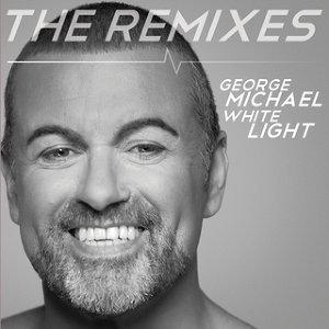 White Light - The Remixes