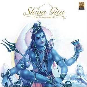 Shiva Gita Part 2