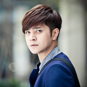 "再見陌生人(電視劇""深圳合租記""片尾曲) - TV Drama ""Roommates"" Ending Credit Song"