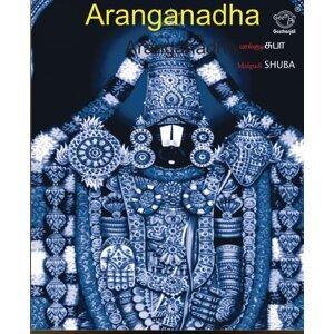 Aranganadha