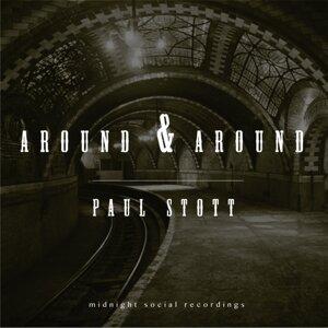 Around & Around