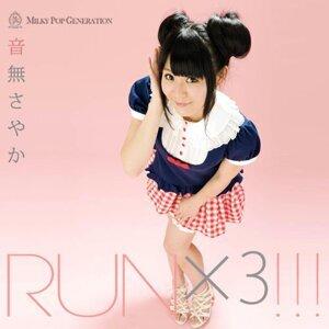 Run3!!!