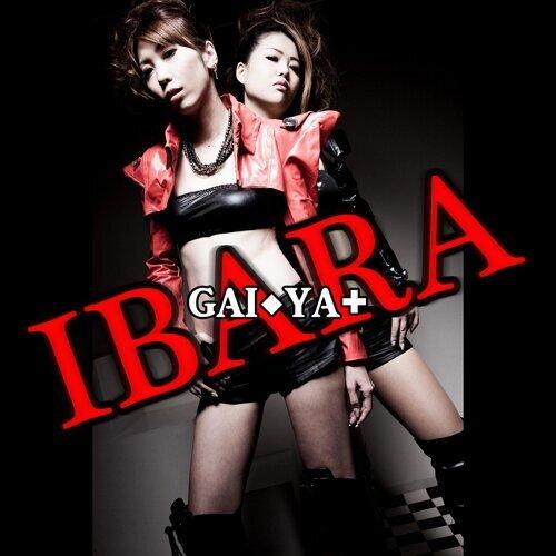 IBARA Feat.Patxi Lopez