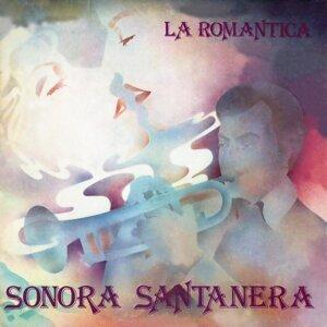 La Romántica Sonora Santanera