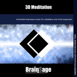 3D Meditation