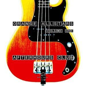 Afterhours Club