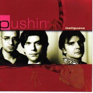 Pushin'