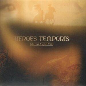 Heroes Temporis