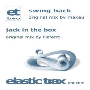 Swingback / Jack in the Box