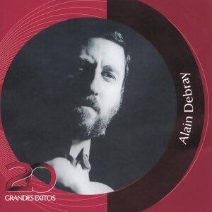 Colección Inolvidables RCA - 20 Grandes Exitos