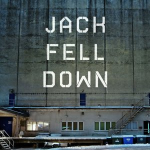 Jack Fell Down EP