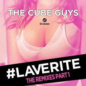 La Vérité Remixes (Part 1)