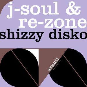 Shizzy Disko