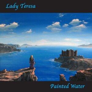Lady Teresa