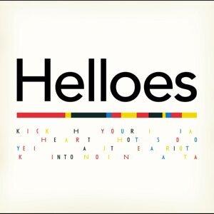 Helloes