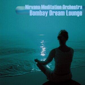 Bombay Dream Lounge