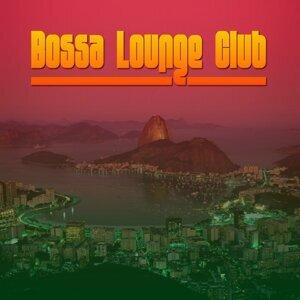 Bossa Lounge Club