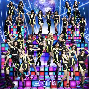 E.G. Anthem –WE ARE VENUS-
