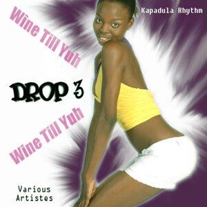 Wine Till Yuh Drop 3