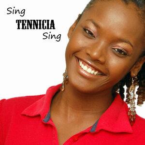 Sing Tennicia Sing