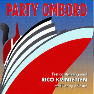 Party Ombord