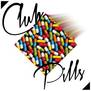 Club Pills