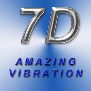 Amazing Vibration