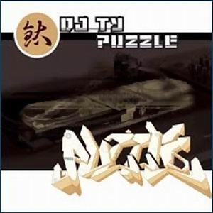 Puzzle (節拍拼圖)