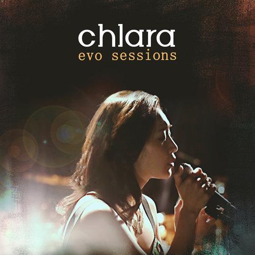 evo sessions