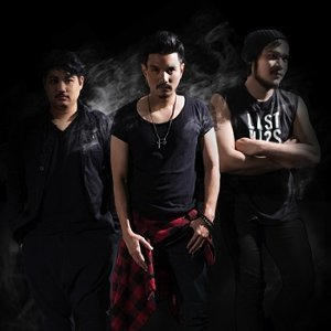 NOS (New Single 2014)