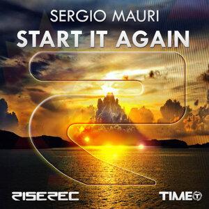 Start It Again
