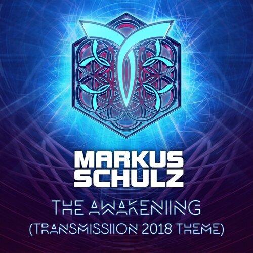 The Awakening (Transmission 2018 Theme)