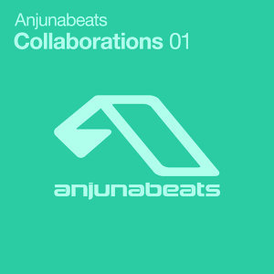 Anjunabeats Collaborations 01