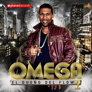 El Dueno del Flow Vol 2