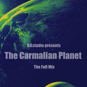 The Carmalian Planet