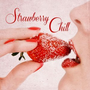 Strawberry Chill