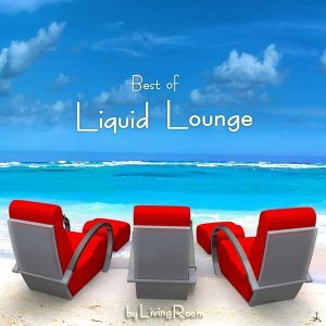 Best Of Liquid Lounge
