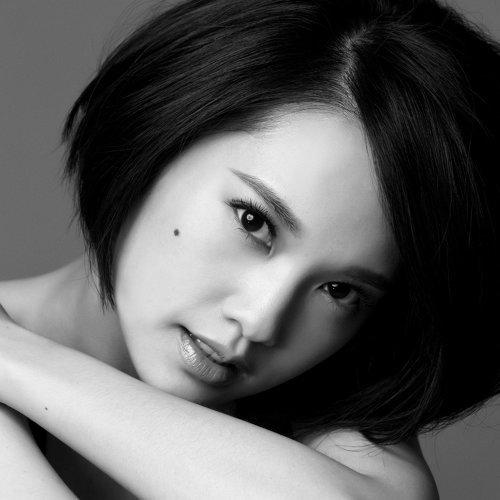 """我想愛 (電視劇""""一見不鍾情"""" 插曲) 搶先聽"""