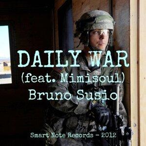 Daily War