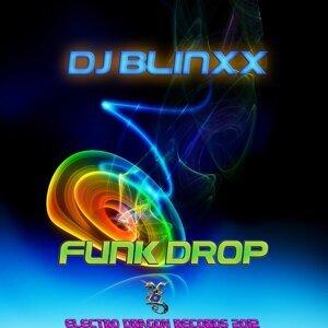 Funk Drop