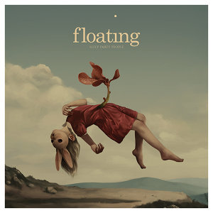 Floating (懸浮)