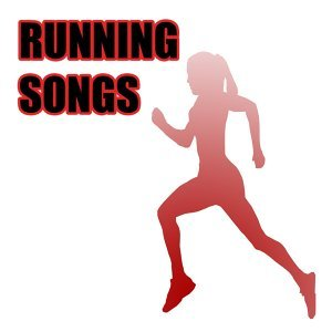 Running Music - Fast Electronic Music for Running, High Intensity Workout & Cardio
