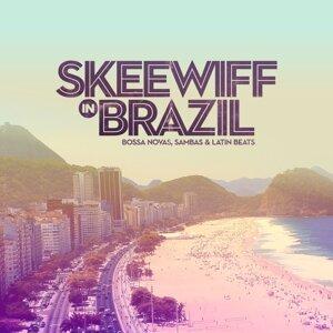 Skeewiff In Brazil