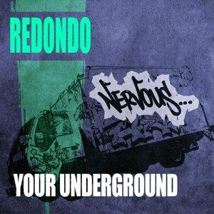 Your Underground