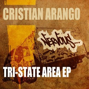 Tri-State Area EP