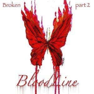 Broken, Pt. 2