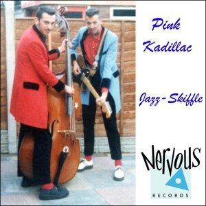 Jazz-Skiffle