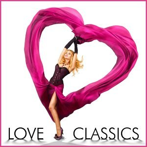 Love Classics - 70 All Time Classic Love Songs