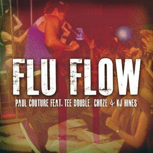 Flu Flow