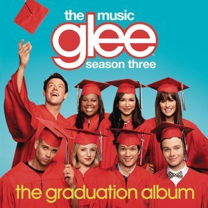 Glee: The Music, The Graduation Album